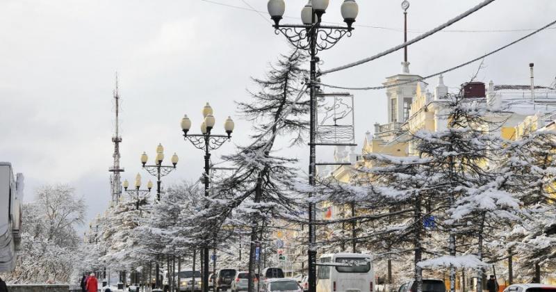 Проект Свердловской области и Колымы для обучения ребят «Уроки добра» продолжается, несмотря на инфекционную обстановку