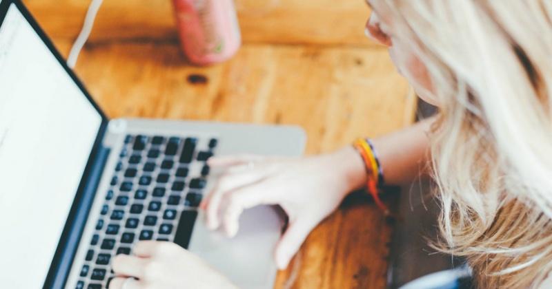 РусГидро рекомендует клиентам воздержаться от посещения офисов и воспользоваться интерактивными сервисами