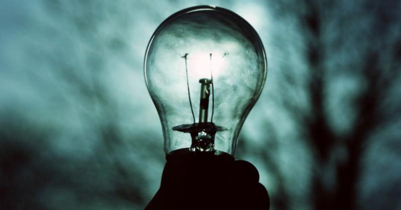 После вмешательства прокуратуры восстановлено бесперебойное электроснабжение жилых домов п. Атка