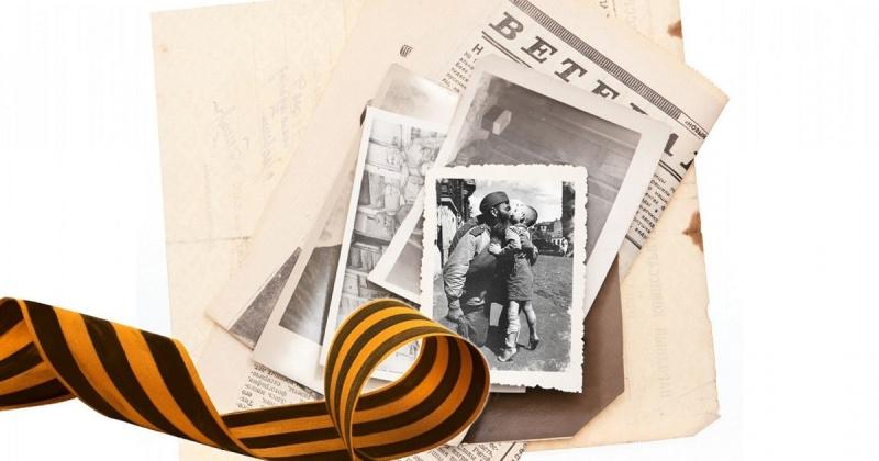 Колымских авторов приглашают принять участие в региональном литературном конкурсе «Герои Колымы. 75 лет Победы»