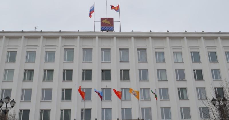 Дистанционно принимаются заявки на конкурс «Меценат года города Магадана» и присуждение премии «Человек года»