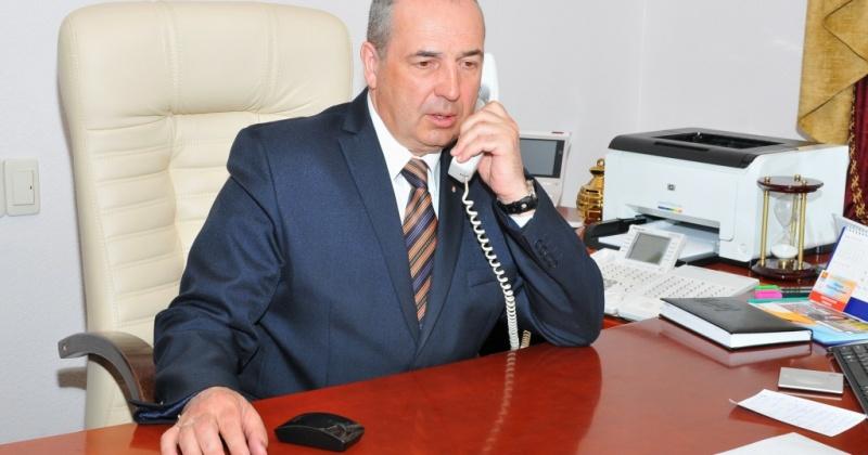 Юрий Гришан: Я понимаю, что у жителей Магадана возникает большое количество вопросов