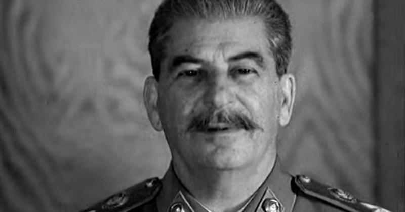 Телеграмму с приветом от И.Сталина получили школьники Магадана 77 лет назад