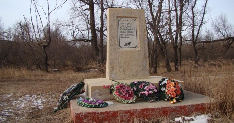 Ликвидация белогвардейского отряда полковника Бочкарева завершилась на Колыме 97 лет назад