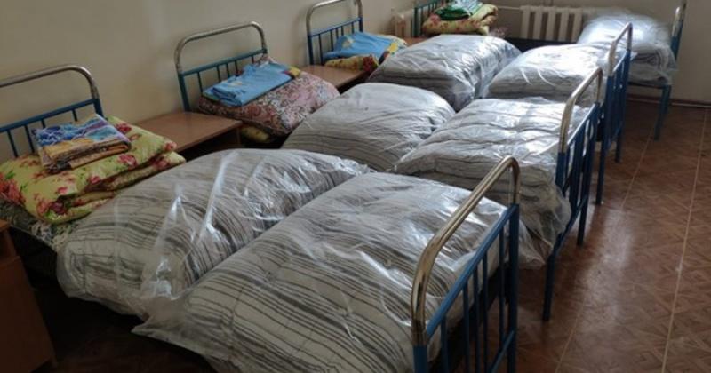 К волонтерской работе «Единой России»  в Магадане присоединился бизнес