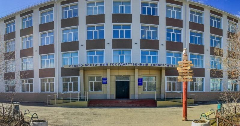 Оксана Бондарь: В текущем году СВГУ получит 50,5 млн рублей на модернизацию инфраструктуры вуза
