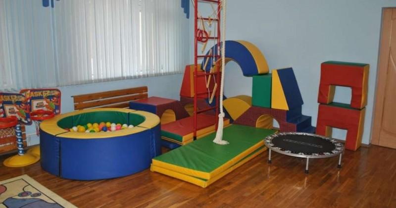Возобновление приема детей в детские сады Магадана и региона перенесено на 13 апреля
