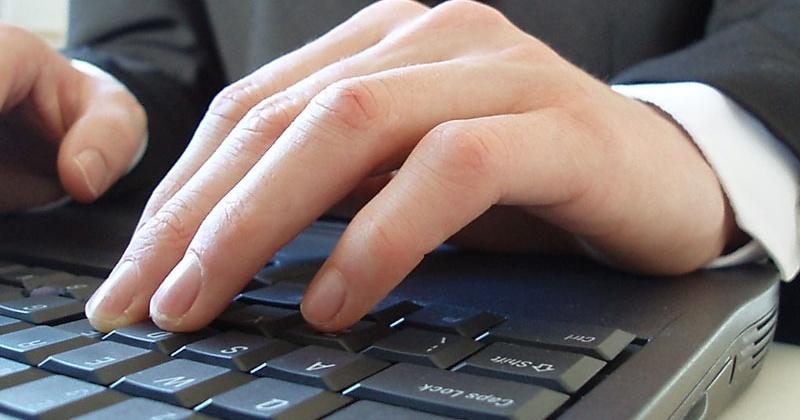 Колымским предпринимателям предлагают зарегистрироваться на портале «Работа в России» для разработки мер поддержки бизнеса