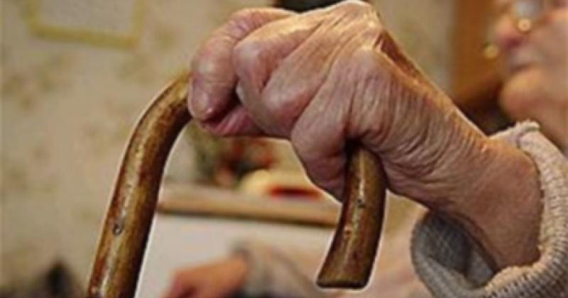 Ветераны, медработники и семьи с детьми в Магаданской области получат дополнительные выплаты