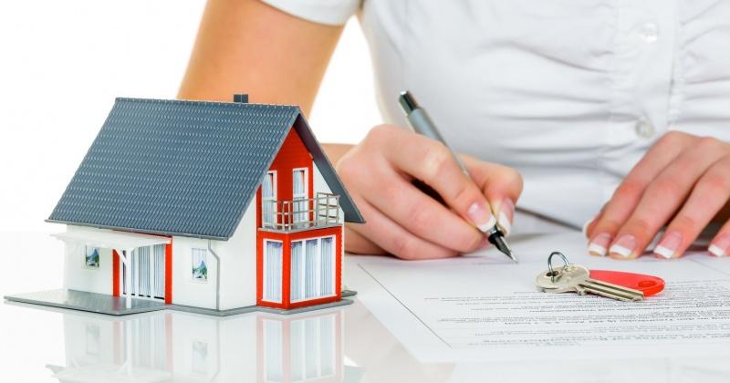 Правительство поддержало предложение «Единой России» и увеличило максимальную сумму ипотеки для получения «кредитных каникул»