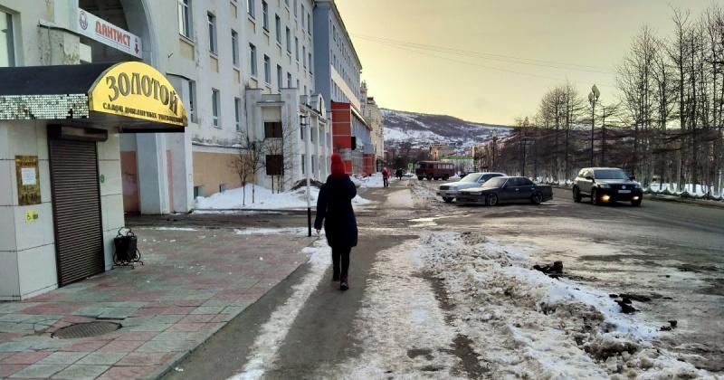 Сергей Носов: Мы продолжаем пренебрегать режимом самоизоляции и мерами безопасности, собственной и окружающих.