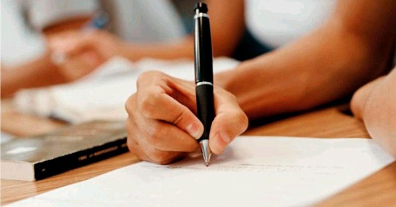 Учебный год для учащихся 1 – 8-х классов в Магадане и регионе завершится в срок до 20 мая