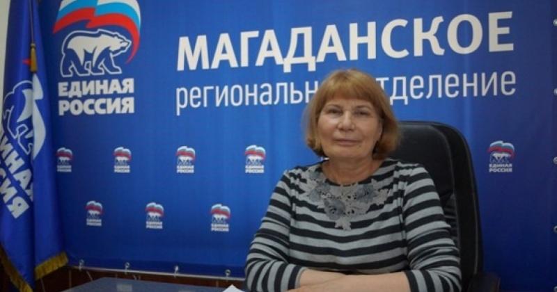Ксения Суханкина помогла 11 семьям, оказавшимся в трудной ситуации из-за пандемии
