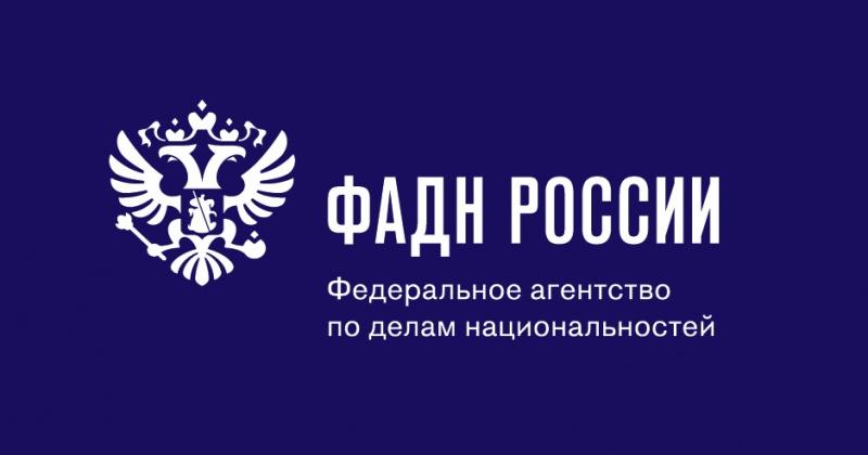 Колымчан приглашают принять участие в интерактивной выставке, посвящённой Великой Отечественной войне