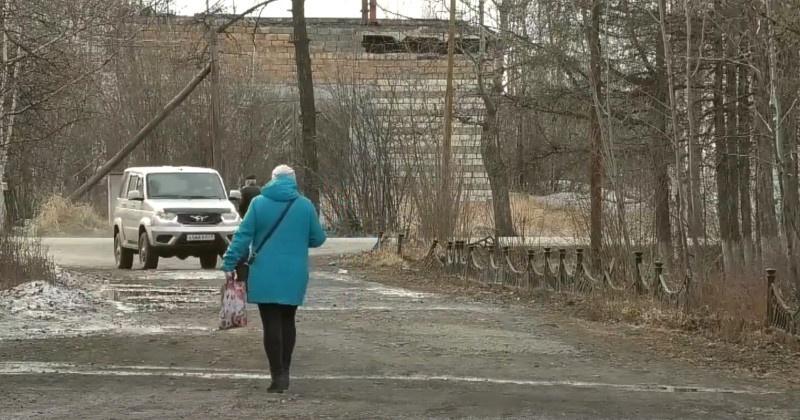 Пациента с коронавирусом вылечили в Сеймчане в Магаданской области