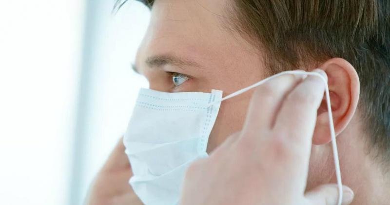 Два новых случаев заражения коронавирусом за сутки в Магадане и регионе