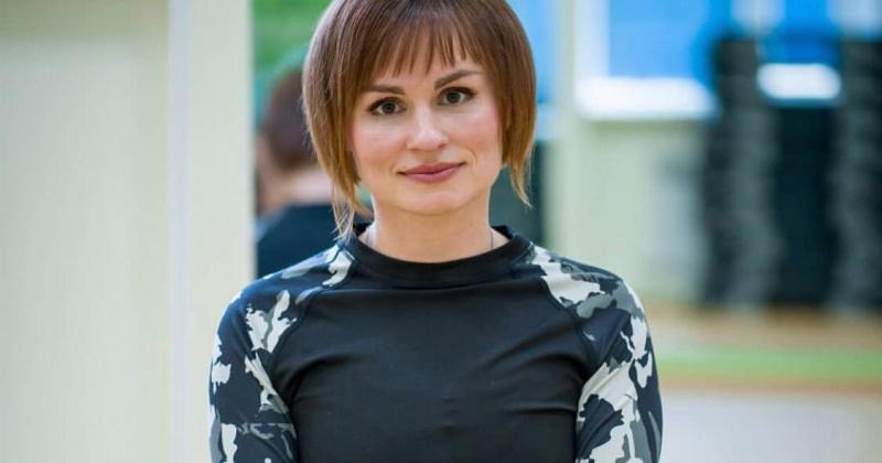 Надежда Киякина: В сложившихся обстоятельствах дополнительные выплаты на детей от государства - настоящее подспорье для родителей Магаданской области