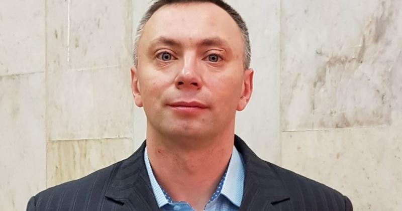 Андрей Никитин: попытки отдельных государств перевернуть значение нашего народа в достижении Победы не имеют под собой основания