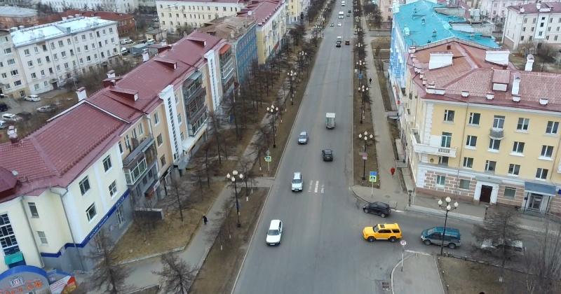 Показатель распространение COVID-19 в Магаданской области в четыре раза выше, чем в среднем по России