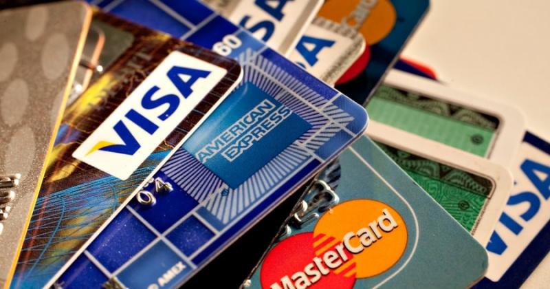 В Магадане сотрудники полиции возбудили уголовное дело по факту кражи с банковского счета