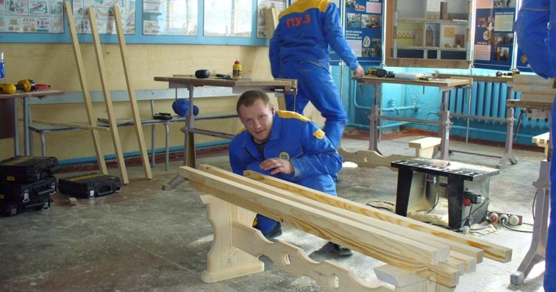 С 1 июня 2020 года на Колыме начнут работу приемные комиссии учреждений среднего профессионального образования