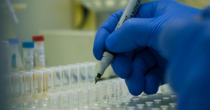 За сутки в Магадане и регионе зарегистрирован один новый случай заражения коронавирусом