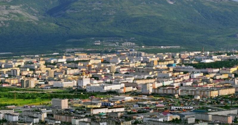 Режим Особой экономической зоны начал действовать на Колыме 21 год назад