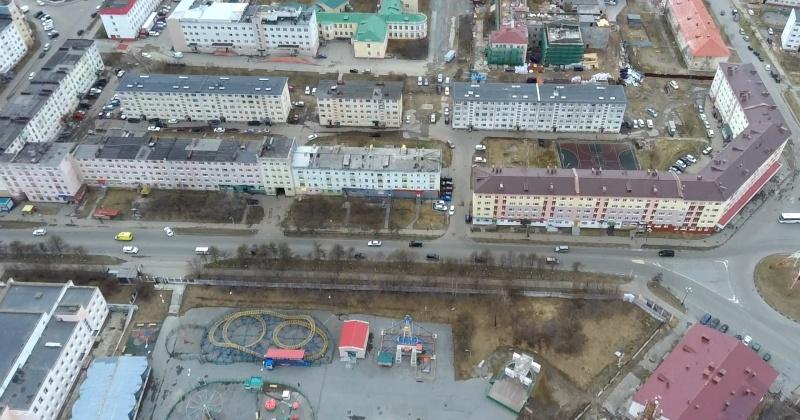 Психологи МЧС России разработали для жителей Магадана рекомендации по выходу из самоизоляции