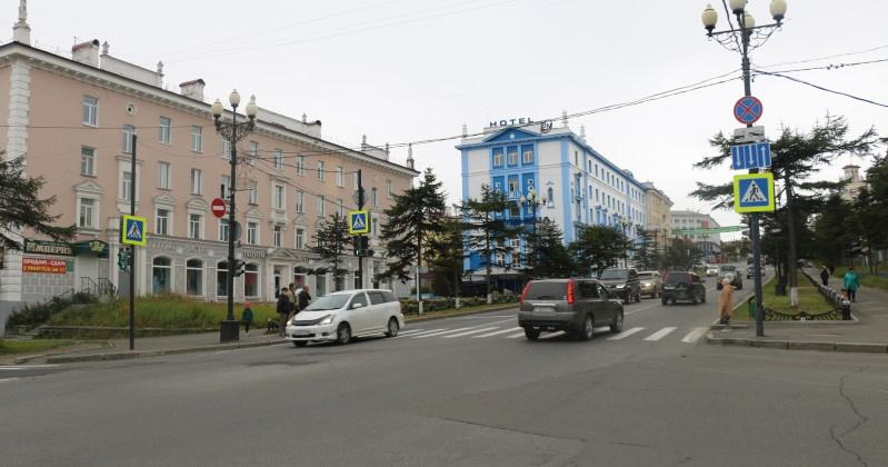 Часть ветеранов боевых действий в Магаданской области могут освободить от транспортного налога