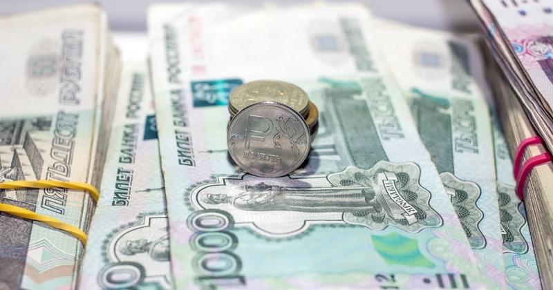 Продавая ювелирные украшения жительница Магадана лишилась денег