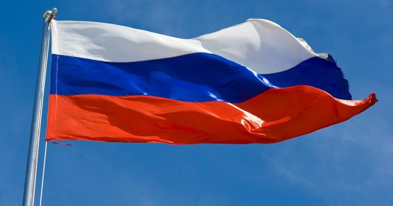 Юные колымчане примут участие в мероприятиях в рамках празднования Дня России