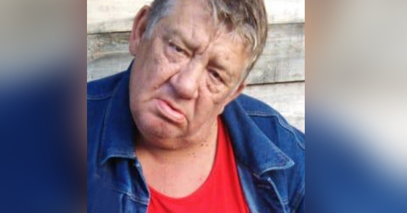 Полицейские разыскивают пропавшего во время сплава по р.Ола мужчину