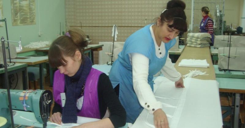 В Магаданской области стартовала приемная кампания в учреждения среднего профессионального образования