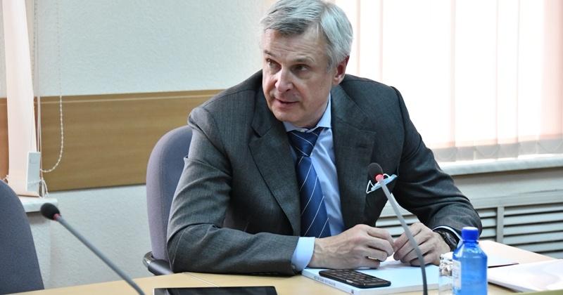 10 национальных и 43 региональных проекта реализует Магаданская область в 2020 году