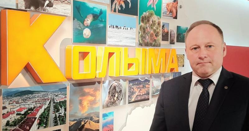 Николай Абросимов: Учитывая, как изменился мир с 1993 года, предложенные поправки в Конституцию РФ назрели