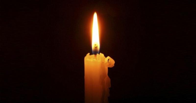 Всероссийская акция «Свеча памяти» стартовала в режиме онлайн в Магаданской области