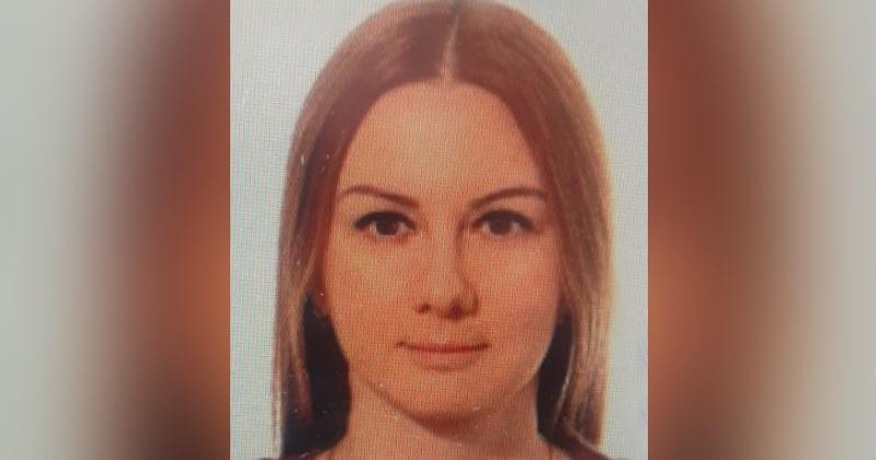 Сотрудниками уголовного розыска  Магадана по подозрению в совершении преступления разыскивают Исакову Ирину Михайловну