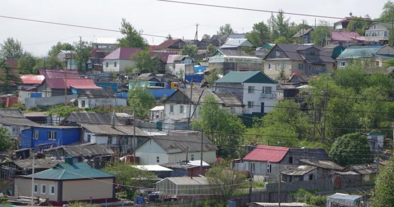23, 24 и 25 июня предприятие «Магадантеплосеть» проведет опрессовку тепловых сетей частного сектора