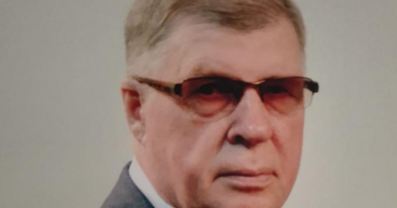 Валерий Булынин: безопасности в период голосования по правкам в Конституцию РФ уделяется особое внимание