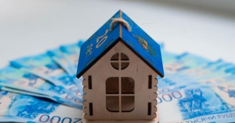 ВТБ снизит ставку по ипотеке для семей с детьми