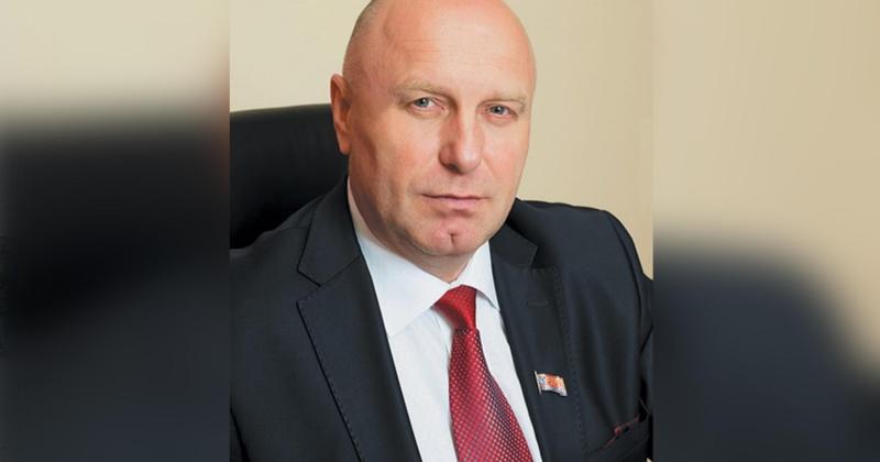 Предстоящее всероссийское голосование по поправкам в Конституцию РФ –историческое событие государства и всех жителей