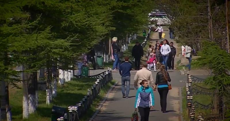 Ассоциация недропользователей Магаданской области запускает масштабный фестиваль «Люди Колымы»