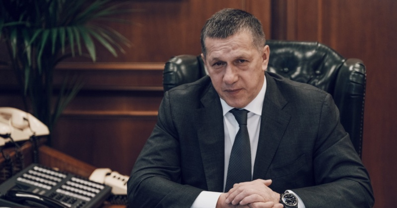 Магаданская область получит дополнительно 138 миллионов рублей на строительство социально значимых объектов