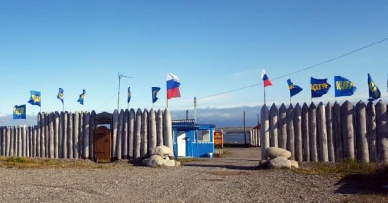 Сергей Плотников приглашает колымчан бесплатно порыбачить на участке «Янский лиман – 1»