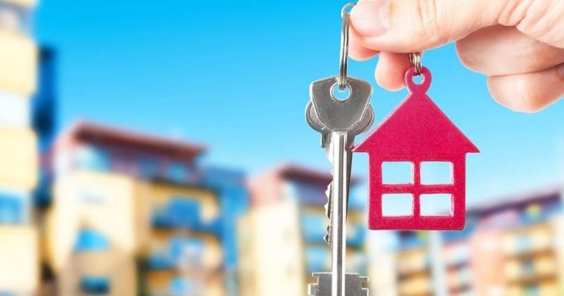 В Магадане одобрено 37 заявок на покупку квартир и домов под 2% годовых