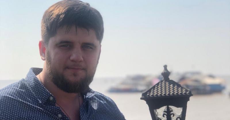 Роман Коробков: я вижу, как много сил направлено на обеспечение безопасности при организации голосования по поправкам в Конституцию страны