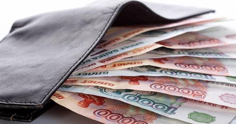 В Магадане мошенники похитили у жительницы Магадана 55 тысяч рублей