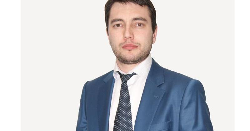 Юрий Агафонов: Самое важное — сохранить жизнь и здоровье людей в процессе решения важного для всех нас вопроса