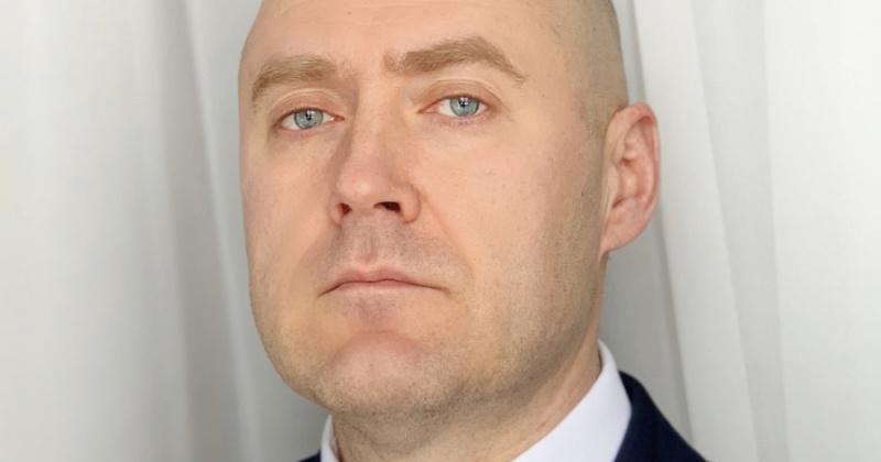 Сергей Юпатин: голосовать – это безопасно