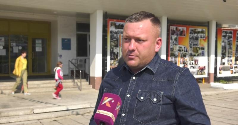 Роман Исаев: легитимность процесса голосования по поправкам в Конституцию РФ в регионе соблюдается